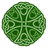 Greenknot 4 icon