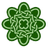 Greenknot 5 icon