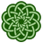 Greenknot 6 icon