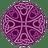 Mauveknot 4 icon