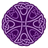 Purpleknot-4 icon