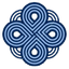 Blueknot 2 icon