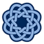 blueknot 3 icon