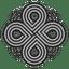 Greyknot-2 icon