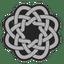 Greyknot-3 icon