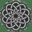 Greyknot-6 icon