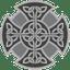 Greyknot-7 icon