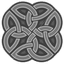 greyknot 8 icon