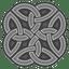 Greyknot-8 icon