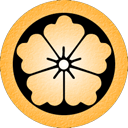 Gold Karahana icon