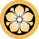 Gold Kikyo icon