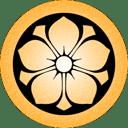 Gold Kikyo icon