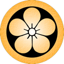 Gold Umebachi icon