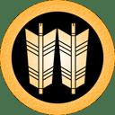 Gold Ya 2 icon
