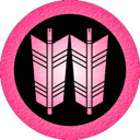 Pink Ya 2 icon