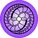 Purple-Fuji icon