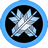 Blue-Ya-1 icon