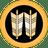 Gold-Ya-2 icon