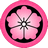 Pink Karahana icon