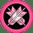 Pink-Ya-1 icon