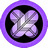 Purple-Takanoha-1 icon