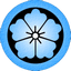 Blue Karahana icon