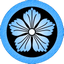 Blue-Nadeshiko icon