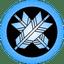 Blue Ya 1 icon