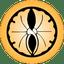 Gold Icho icon
