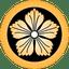 Gold-Nadeshiko icon