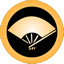 Gold Ogi icon
