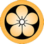 Gold-Umebachi icon