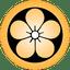 Gold-Umebachi icon