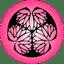 Pink-Aoi icon