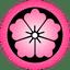 Pink Karahana icon