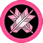 Pink Ya 1 icon