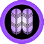 Purple Takanoha 2 icon
