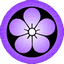 Purple-Umebachi icon
