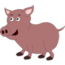 pig icon