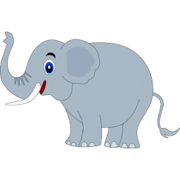 elephant icon