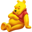 http://icons.iconarchive.com/icons/shwz/disney/64/winnie-the-pooh-icon.png