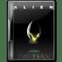 Alien 1979 icon