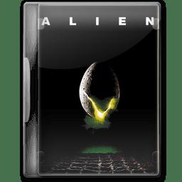 02 Alien 1979 icon