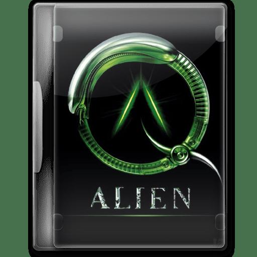 01-Alien-1979-2012 icon