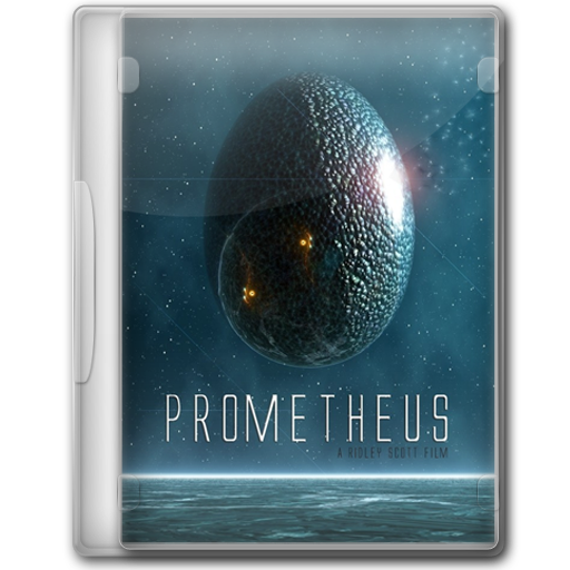 06-Prometheus-2012 icon