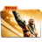 Gods-of-the-Arena icon