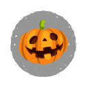 http://icons.iconarchive.com/icons/siancore/halloween/128/Halloween-Pumpkin-icon.png