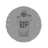 Halloween-RIP icon