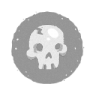 Halloween-Skull icon