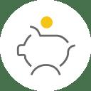 Fwisp icon